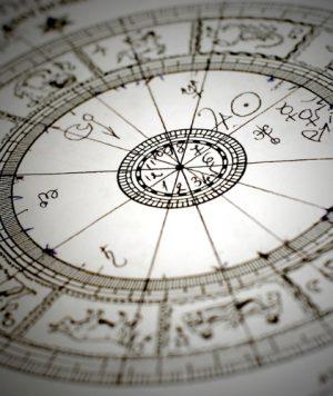 Astrologia2a